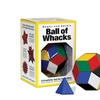 Ball of Whacks - Multicolor