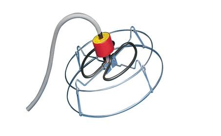 API 15N Stock Tank Heater, 120 Volt, 1500 Watt, Metal a3e566c3-344b-4594-9636-d0acbf00cbf2