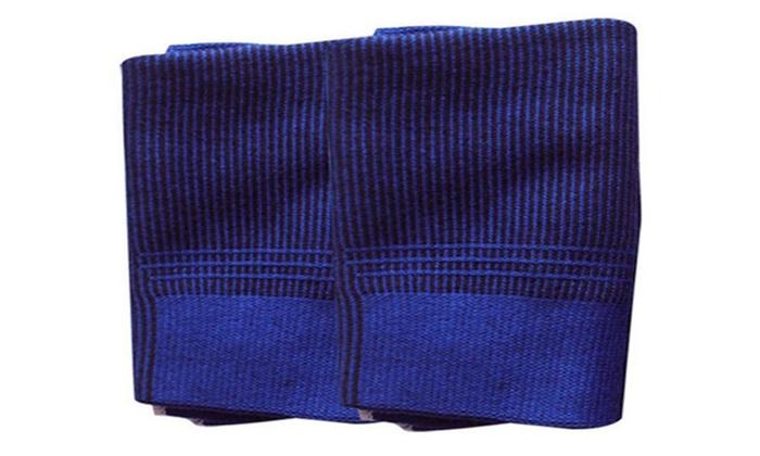 ecMonster-ViP: Elastic Elbow Support Brace Band Wrap Sleeve Gym