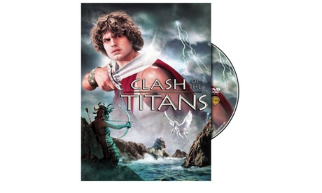 Clash of the Titans (DVD) (1981) 2b7110a2-6050-4ad1-95cb-f2225d1ff1a9