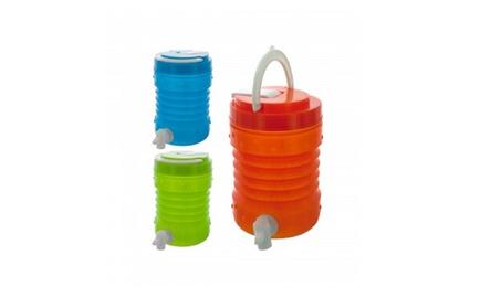Liter Drink Container d39f767c-7de7-4b59-8fc2-a8e5e77f3ae0