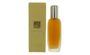 AROMATICS ELIXIR by Clinique Eau De Parfum Spray - 1.5 oz.