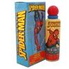 Marvel The Amazing Spider-Man Kids 3.4 oz EDT Spray
