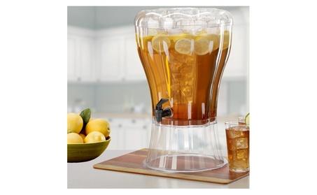 3-1/2 Gallon Beverage Dispenser e5a6a8a3-d1c4-4f9e-8011-94ee0fd6332a