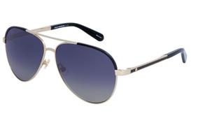 Kate Spade Amarissa women's Sunglasses