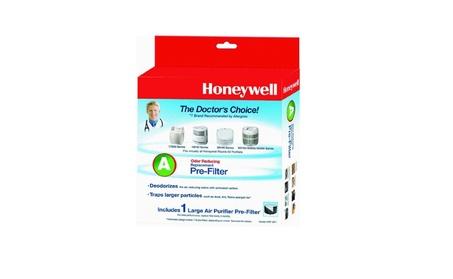 Honeywell HRF-AP1 Filter A Universal Carbon Pre-filter a7f0ca8c-b40b-44df-ac65-f66ea7cef0dd