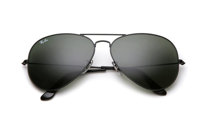 Ray-Ban All Time Classic