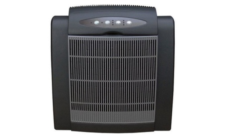 Breeze 4000 Air Purifier 4a824699-a5a4-4046-820c-4bb8389f028b