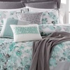 10-Piece Comforter Set Bedding