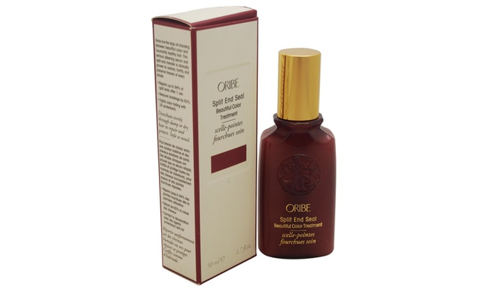 Oribe Surfcomber Tousled Texture Mousse  a5e8bc70db53