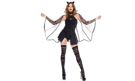 Music Legs Animal Costumes e9cef1f0-8da3-410e-a3cf-c96018548a96