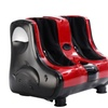 Foot Massager Shiatsu Kneading Vibration Heating