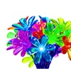 Solar Powered Beautiful Light Bouquet To Illuminate Your Garden