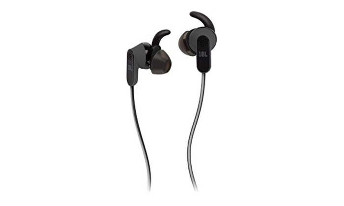 c6929488c20 Jbl Reflect Mini In-Ear Headphones 3.5mm Wired Sweatproof ...