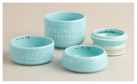 Mason Jar Measuring Cups 7ce8ed2a-4c3f-4c52-b02c-b1e6afd98c54