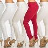 Cache Women's 5-Pocket Skinny Pants