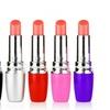 Discreet Lipstick Vibrator G-Spot Massager