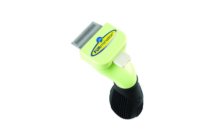 FURminator deShedding Tool for Dogs 179c2a90-6747-448b-a026-a9179d7ce897