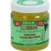 Clubman Super Hold Styling Gel 16 oz. 2 pack