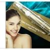Shin Co Triple Action Anti-aging Cream
