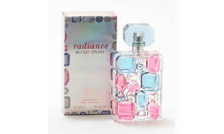 Radiance Ladies By Britney Spears - EDP Spray 0f9c1211-77fa-438e-b876-e59053565d43