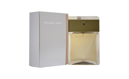 Michael Kors by Michael Kors for Women - 3.4 oz EDP Spray cd44e657-1cda-4c32-84a6-0e5f7df8d8dc