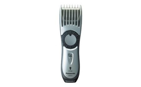 Panasonic ER224S Men's Cordless Wet/Dry Electric Trimmer b9e11c86-a675-45a9-910a-e3d12cc77a24