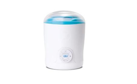 Dash Greek Yogurt Maker 7ab056ac-9f9e-43e1-844d-db3cba16d27a