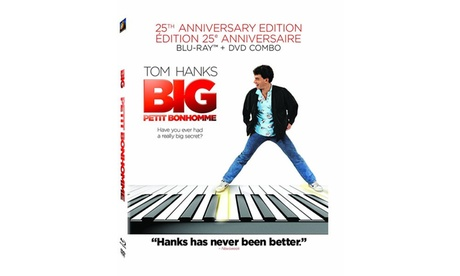 Big: Director's Cut (Blu-ray) 04829f18-8e49-48c7-9780-3d64b8a9aac4