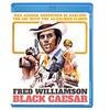Black Caesar BD