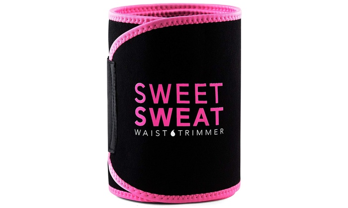 d17c456130a Up To 50% Off on Sports Research Sweet Sweat P...