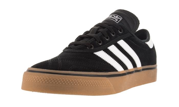 87d6300efe3 Adidas Men s Adi-Ease Premiere Skate Shoe