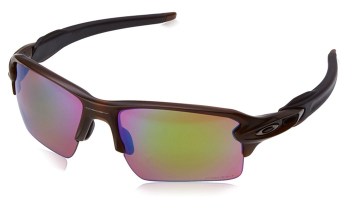 Oakley Mens Flak 2 0 Xl Sunglasses S16 Groupon