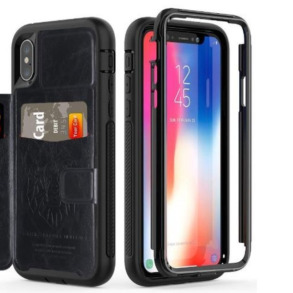 samsung galaxy s9 note phone case