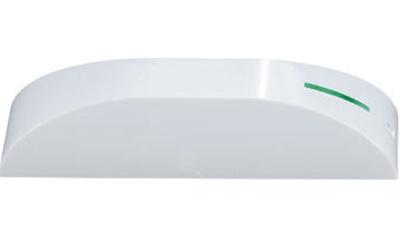 Armit Company BILGE MAX BilgeMax Pro Bilge Alarm, Grey photo