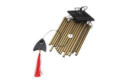 Outdoor Living Wind Chimes a2eec2bc-6d44-433f-a552-88ba05ecbac9