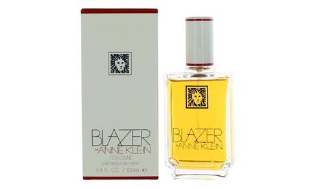 Anne Klein Blazer EDP Spray for Women 3.4oz