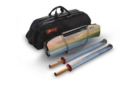 GoSun Sport Pro Pack Solar Stove 29a14383-03d5-425a-90ba-d6fb441d5bed
