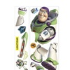 Roommates Toy Story Buzz Giant Peel And Stick Wall Decal