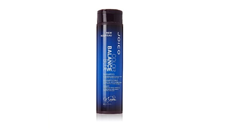 Joico Color Balance Blue Shampoo 10.1 oz fbd11a1d-f503-4c49-905f-bc532a5b98b2