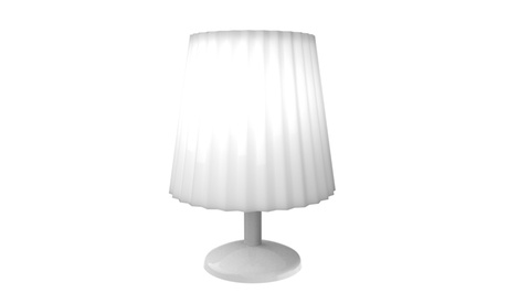Touch Sensor Lamp- Dimmable, Battery Operated LED Light with Stepless Dimmer 21c6a8b5-b958-4af0-86c9-06ee10890d3b