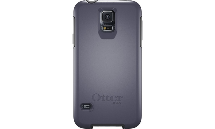 how to take off otterbox comuter samsung galaxy s7 edge