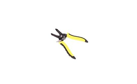Renogy Wire Stripper 3c852777-2c56-4fdd-bc0f-bf1a3fe708bb