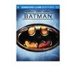 Batman 25th Anniversary (BD) (Diamond Luxe Case)