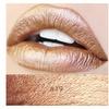 Focallure Liquid Lipstick Hot Sexy Matte Waterproof Color #19