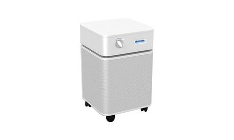 Austin Air Standard Bedroom Machine White Air Purifier 8d9b37bc-416c-4c10-8873-2d6abe4dfe9b