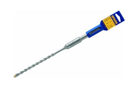 Irwin 324026 Hammer Drill Bit e8ae4044-150e-41fa-9e40-ca45788bc846