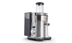 Kenwood JE850 Excel Juicer