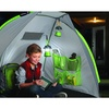 Discovery Kids Back Yard Camping Dome