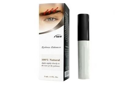 1st Shop Top Certified Eyebrow Enhancer and Growth Serum (0.3 Fl. Oz.) 17516ece-d60f-4ef7-a039-99b6449e89e5